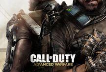 Games / Gaming wallpapers