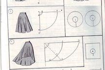 Costura-Diseños