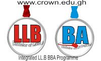 students, professionals and business people