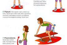 Spor ve egzersiz