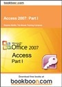 E-books IT, Business, Reseach / by Peter Flohr