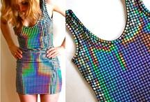 Fashion / Fashion Me 5Ever / by Anastasia Link