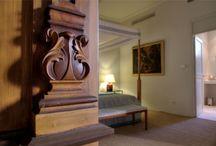 Hoteles boutique Mallorca