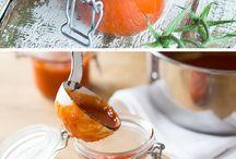 Ketchup / Zum Selbermachen