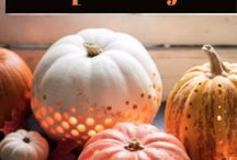 tök-pumpkin