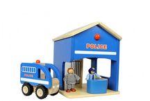 boys police