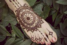 Tattoo Ideas / by Vanessa D