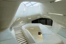 arcitecture