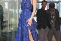 90210 Fashion