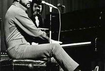 'Jerry Lee Lewis'