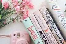 booklovers' things