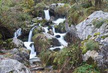 Asturias / Fotos de Viajes a Asturias