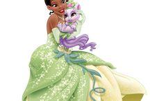 Prinsesa