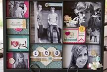 foto frames