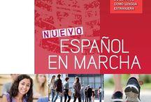 Jó spanyol könyvek - Buenos manuales