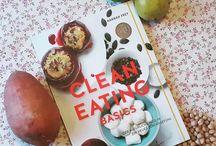 Kochbücher| Cookbooks