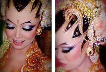 Naia Salon & Wedding / JL Seturan, No. 11C, Daerah Istimewa Yogyakarta 55281