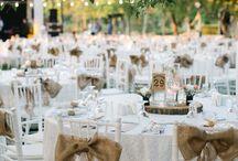 düğün/wedding