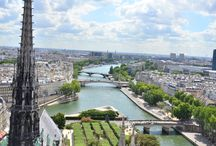 French language and cultural immersion