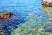 a tenger