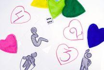 Great games for kids / pomysły na gry i zabawy z dziećmi z tematami zrównoważonego rozwoju (SDG) w tle