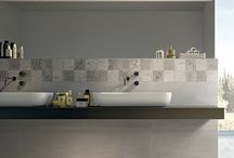Dream Stone Collection / by Imperial Tile