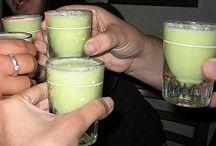 Cheers! / by Jodi Rus