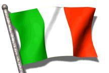 Learn Italian on line with native teachers