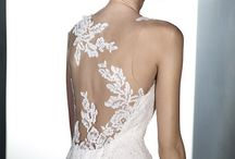 Perfect Day Bridal Pieces / Bridal gowns, bridesmaid gowns, bridal accessories.