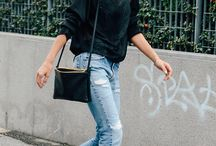 Fashion / Mode / looks / style