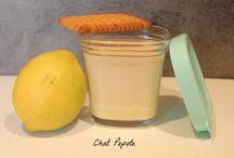 recettes yaourtière
