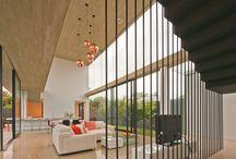 Casa de lux Australia by JUO / Proiect casa de lux Australia by JUO