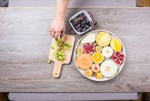 Adams Fruktkasse / Frukt og grønnsaker er viktig for små og store!   Du kan også få frisk frukt levert sammen med din matkasse - Fruktkassen  https://www.adamsmatkasse.no/fruktkassen