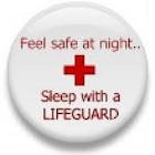 Lifeguarding/Swimming  / by Becky Beer