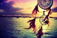 Filtro dos sonhos ❤