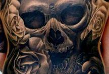 tattoo.com:-)