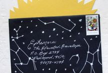Art postal - Mail Art