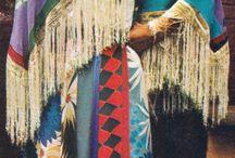 hippie, folklore und so