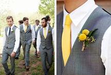 Steph's Wedding! / by Jackie Accardi