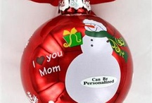 Mother's Day Ideas / by Santa Claus Christmas Store