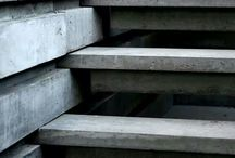 Stair/Stare / Stairs