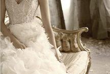 """For """"the"""" Dress. / by Sara Delgado"""