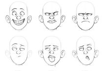 Face_emotions