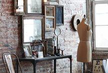 Design Shops / by Iris Calderon