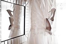 My own Wedding Photography www.weddingphotography-ah.com / My own wedding photography www.weddingphotography-ah.com