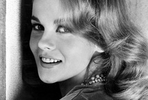 Ann Margaret / by Kimberly Getchell