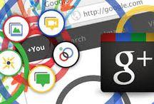 Google Promotion And Marketing / Best Google Promotion And Google Marketig Services Company India For Ahmedabad, India, Mumbai, Delhi, UK, USA, Australia, Dubai.  http://www.seoservices-companyindia.com/Google-marketing-services.html