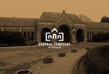 † Cemitério †