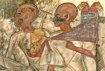 HIEROGLYPHICS ΙΕΡΟΓΛΥΦΙΚΑ egypt ιερατικη γραφη.. / ΑΙΓΥΠΤΙΑΚΑ ΙΕΡΟΓΛΥΦΙΚΑ και ΣΧΕΔΙΑ..!!!Φωτο..[http://www.bellabs.ru/Egypt/Karnak.html...Большое путешествие по Египту..]