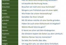 Aulas alemão